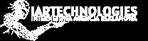 Logotyp__iar_white