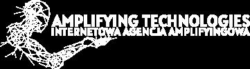 internetowa_agencja_amplifyingowa